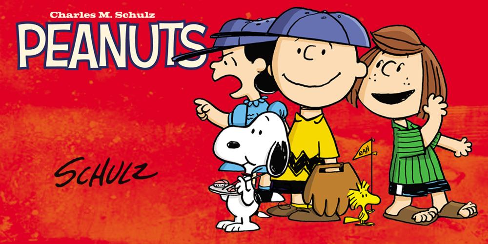 Peanuts_Artikelheader_1000x500