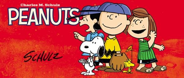 Peanuts_FeaturedGrafik_587x250