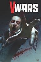 V-Wars 1