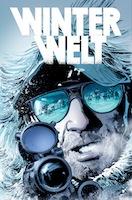Winterwelt 1