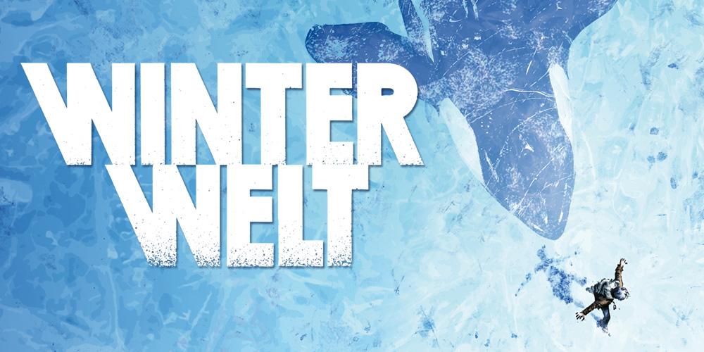 Winterwelt_Artikelheader_1000x500