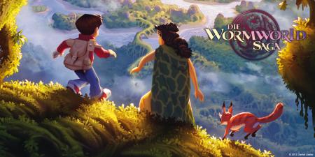 die-wormworld-saga-header