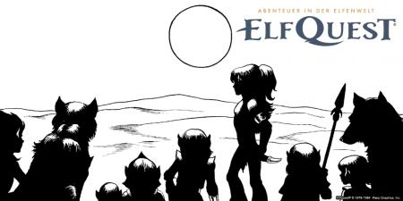 elfquest-header