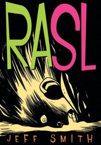 rasl-cover-01