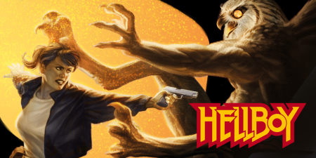 HellboyUniversum4_Artikelheader_1000x500