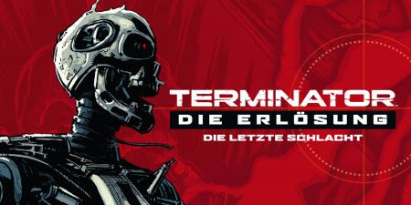 Terminator_Artikelheader_1000x500