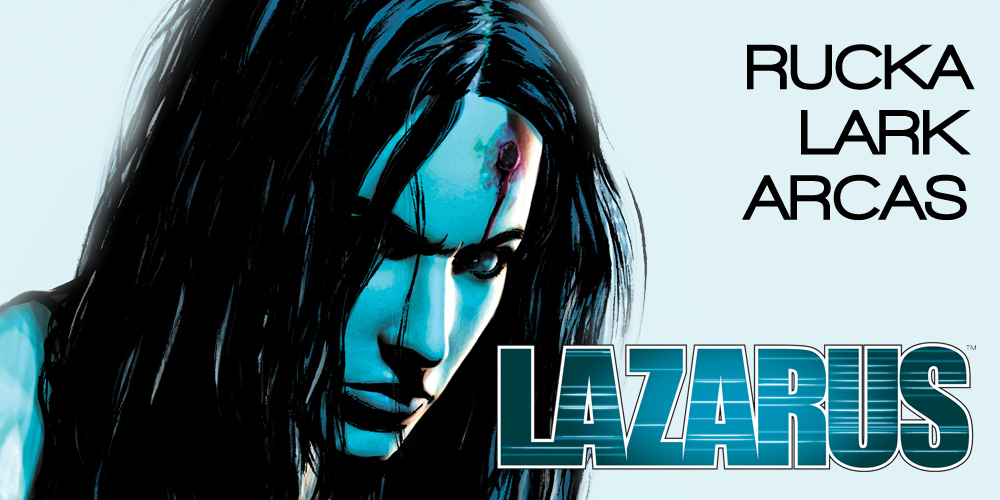 Comic_Artikelheader_lazarus