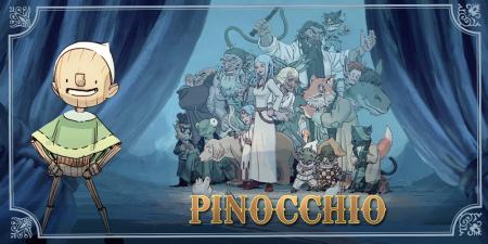 banner_pinocchio