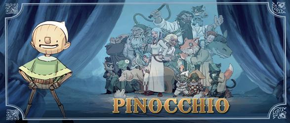 banner_pinocchio_klein