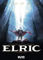 Elric Bd. 2
