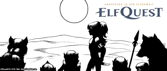 elfquest-folie