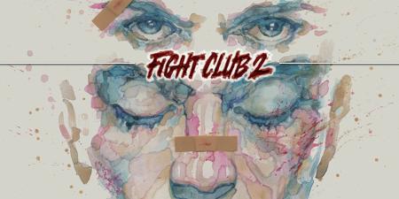 Fight_Club_1000px