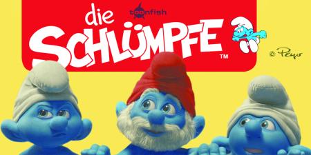 Schluempfe_Kino