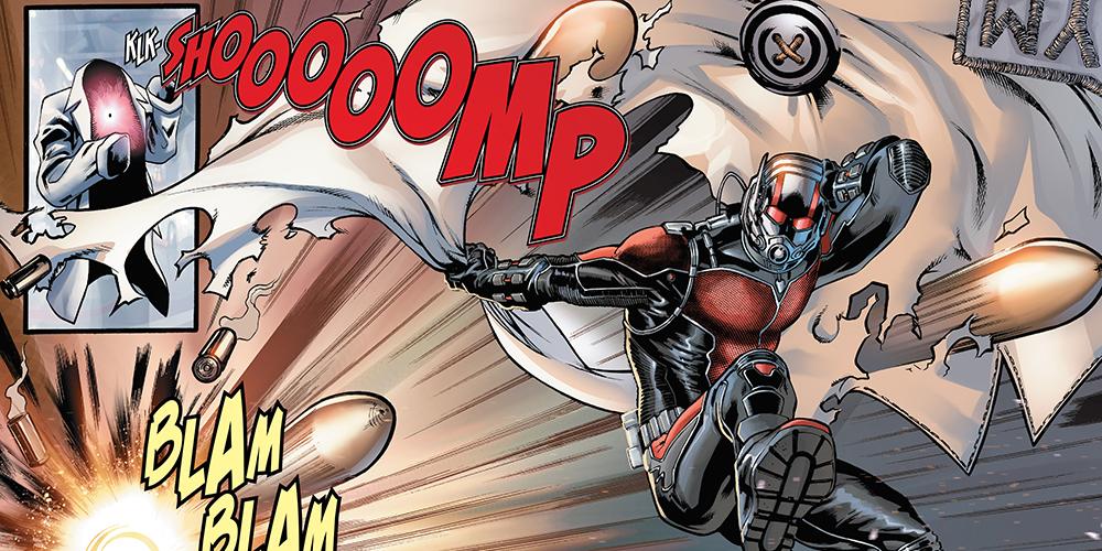 Ant-Man_Signierstunde