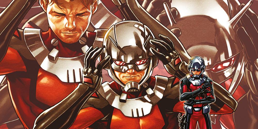Ant-Man_gr