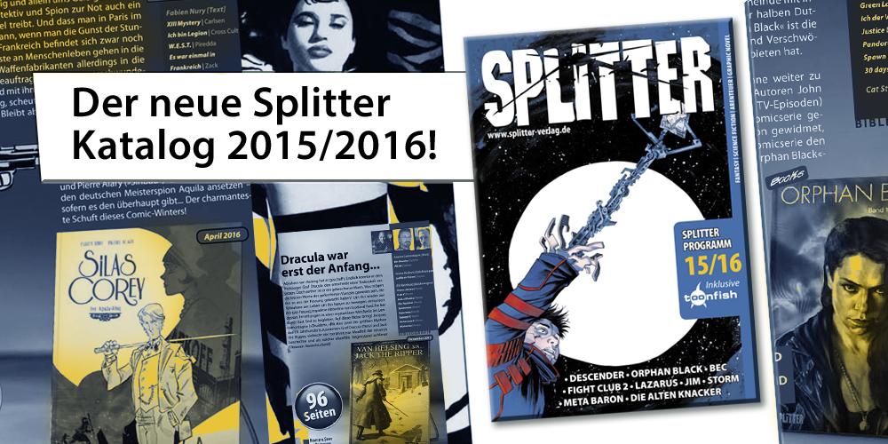 Splitter_Katalog_1000px