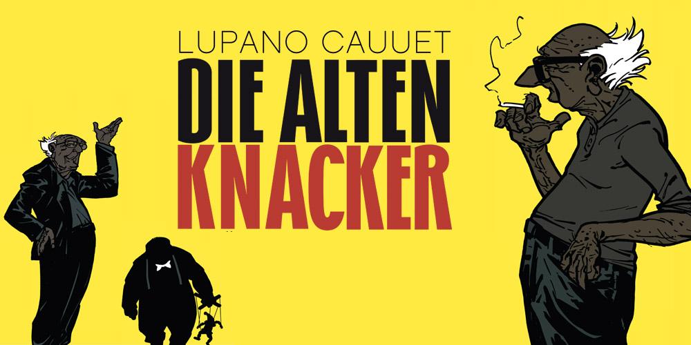 alte_Knacker_bd01_1000