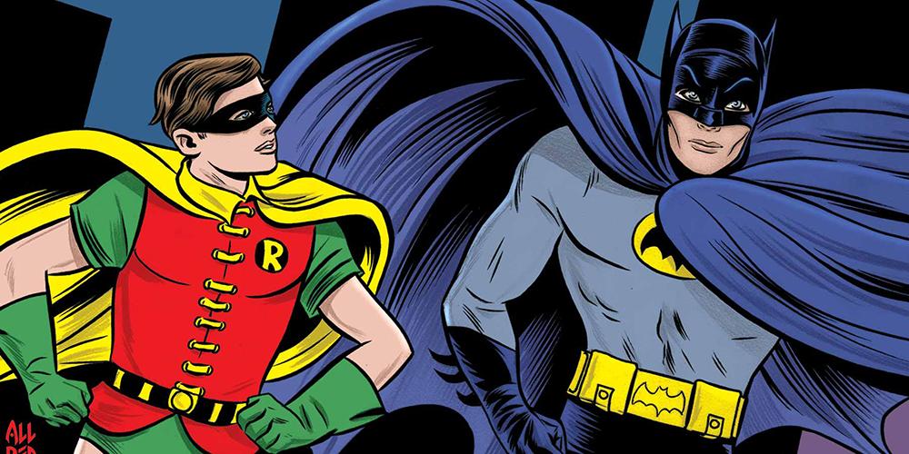 Batman_Robin_gr