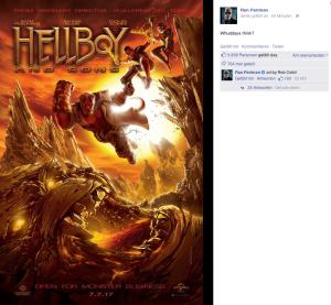 Hellboy3_twitter