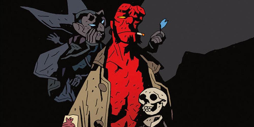Hellboy_gr