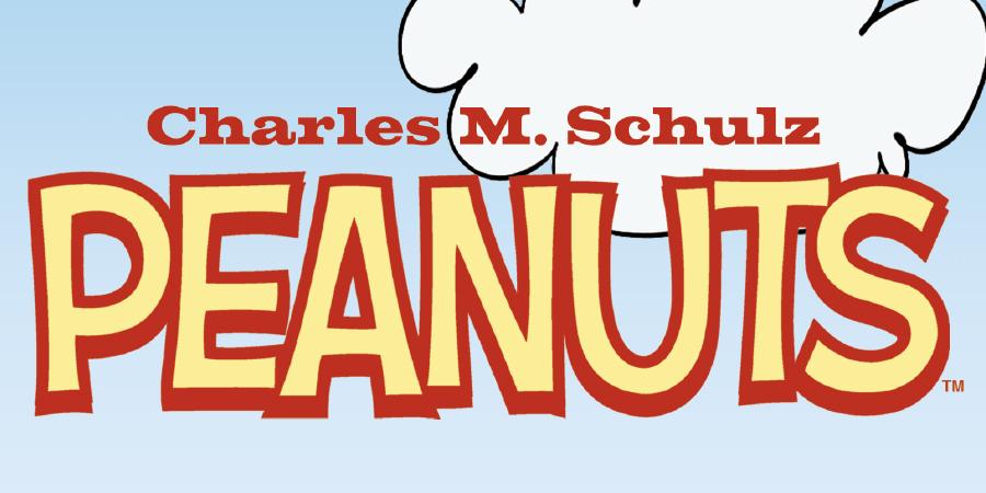 Peanuts5_Banner
