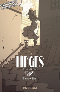 hinges-cover