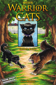 warrior-cats-geissels-rache-cover