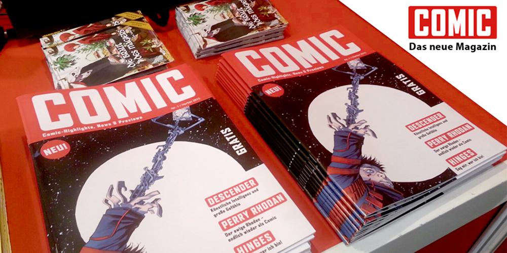 Comic_Magazin_1000