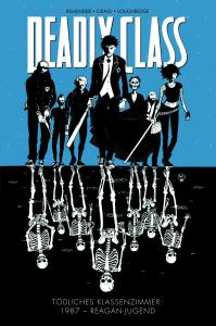 DeadlyClass_cvr_gr