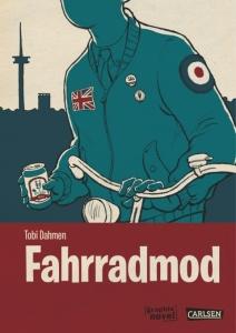 Fahrradmod_Dahmen_cvr