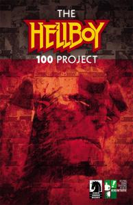 Hellboy100_cvr