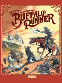 buffallo_runner_seite_01
