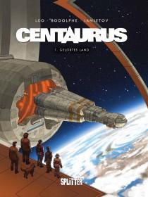 centaurus_01_seite_01
