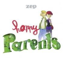 cover_happy_parents_klein_kopie