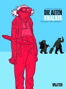AlteKnacker_2_cvr