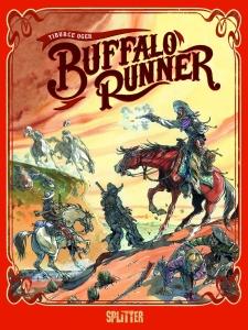 BuffaloRunner_cvr
