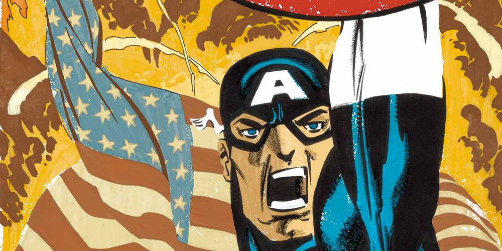 Captain_America_White_gr