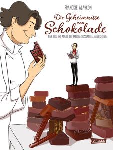 OD_9783551763075-die-geheimnisse-von-schokolade_cover_A01.indd