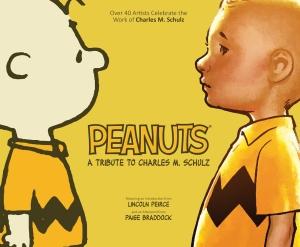 Peanuts_Tribute_cvr