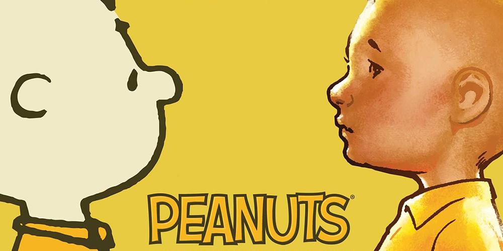 Peanuts_Tribute_gr