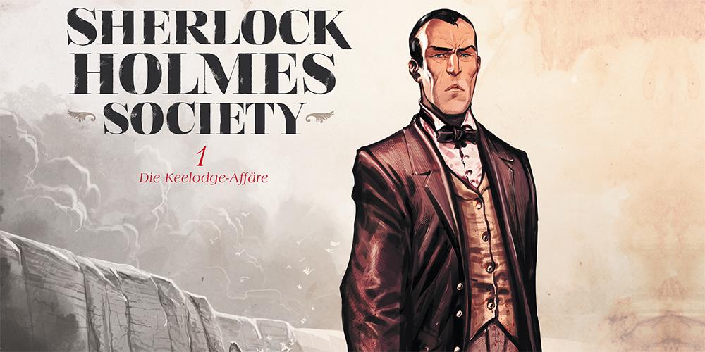 Sherlock_Society_01_double_cover_cs3.indd