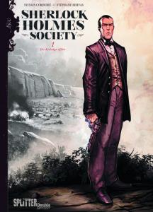 SherlockSociety_cvr