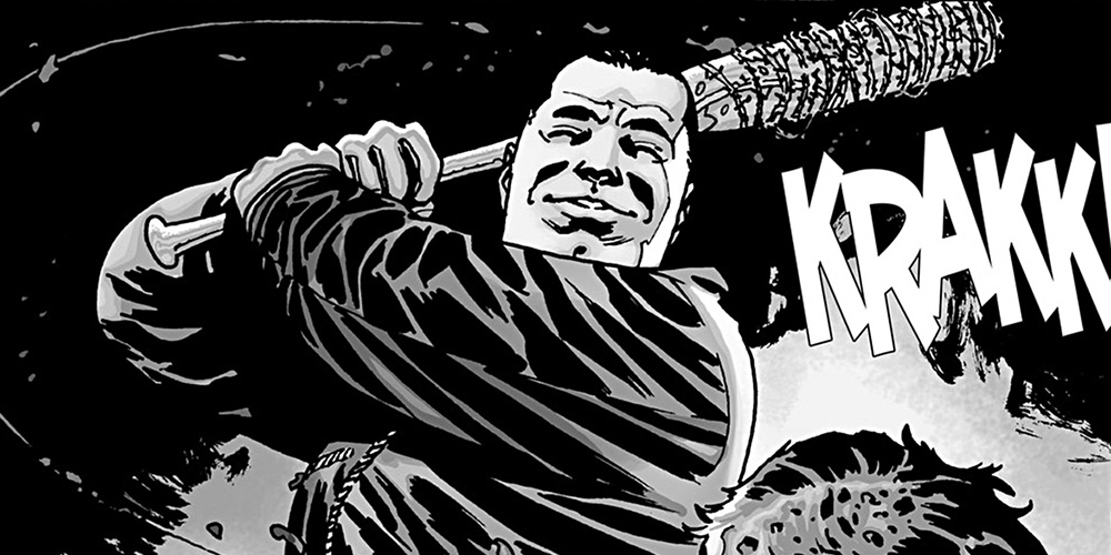 WalkingDead_Negan
