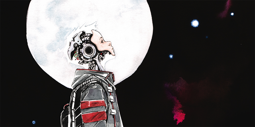 descender_01_cover_cs3_200x280.indd