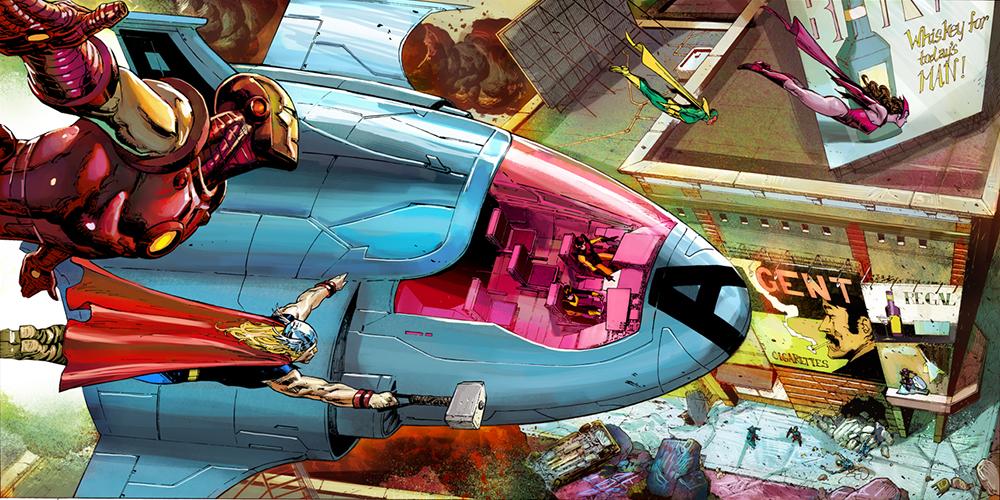 Avengers_Ultron_big