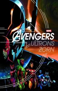 Avengers_Ultron_cvr
