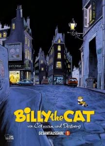 Billythecat_cvr