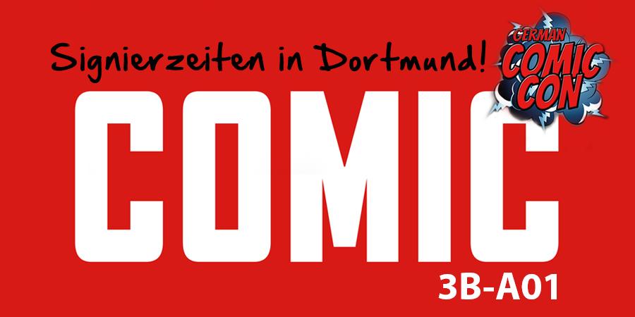 Comic_Con_Signierzeiten_neu_900x450 Kopie