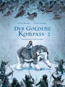 OD_9783551764041-der-goldene-kompass_02_cover_A01.indd