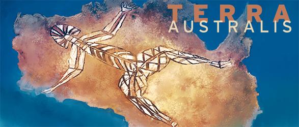 Terra_Australis_cover_cs5_200x280_spine_52mm.indd